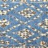 Roj moroccan rug talam   khaadi treniq 1 1524224100653