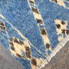 Roj moroccan rug talam   khaadi treniq 1 1524224100655