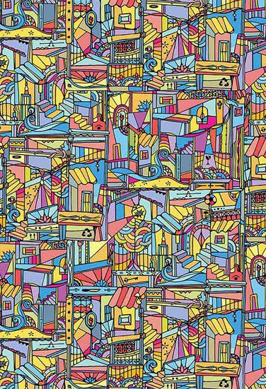 Ninhol   slum urban arthewall treniq 1 1524224165785