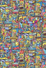 Ninhol-Slum-Urban_Arthewall_Treniq_0