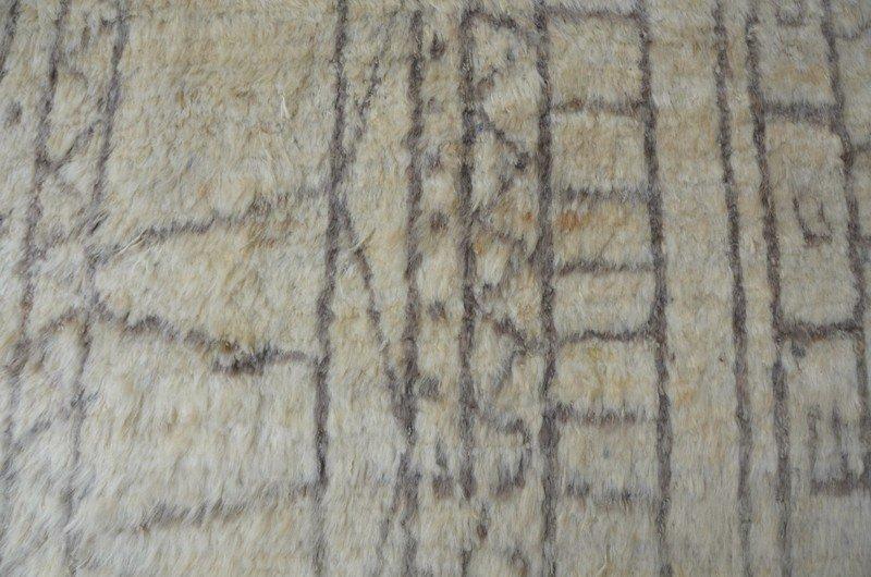 Cream moroccan rug talam   khaadi treniq 1 1524225190424
