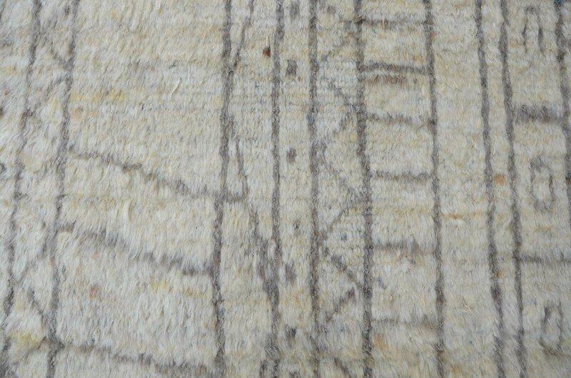 Cream moroccan rug talam   khaadi treniq 1 1524225190425