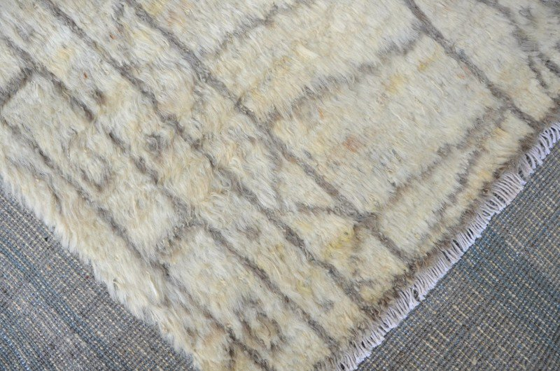 Cream moroccan rug talam   khaadi treniq 1 1524225190426
