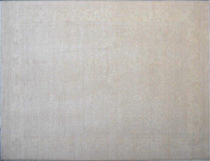 Silver grey chobi rug talam   khaadi treniq 1 1524231147287