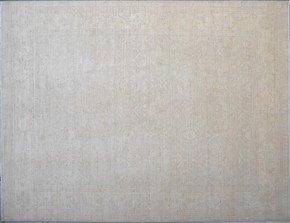 Silver-Grey-Chobi-Rug_Talam-&-Khaadi_Treniq_0