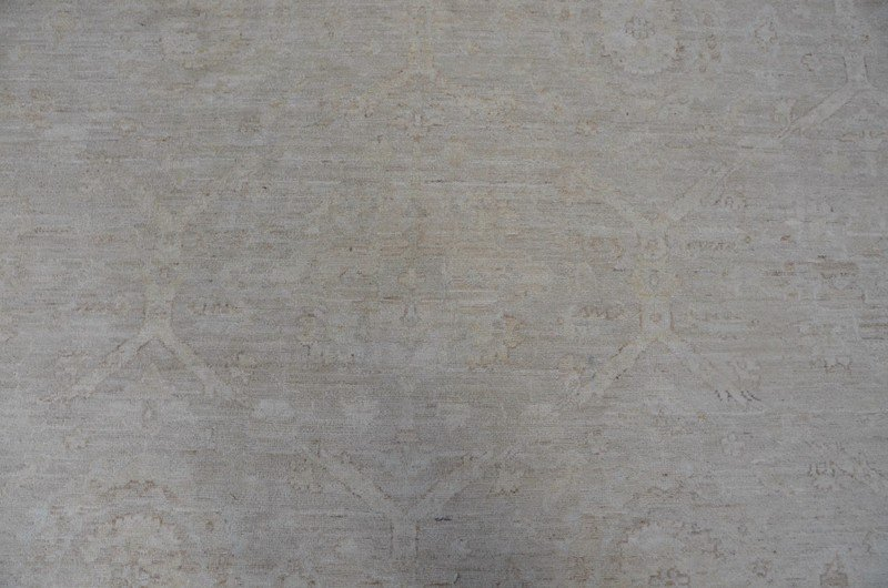 Silver grey chobi rug talam   khaadi treniq 1 1524231147290
