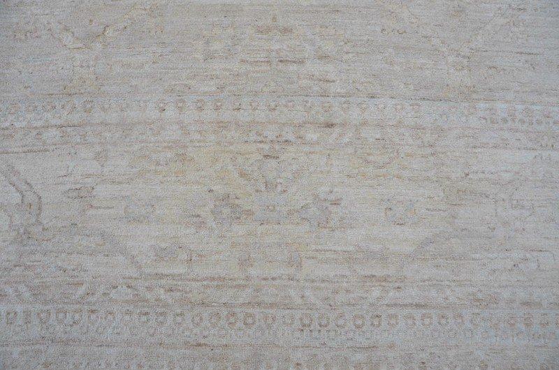 Silver grey chobi rug talam   khaadi treniq 1 1524231147291