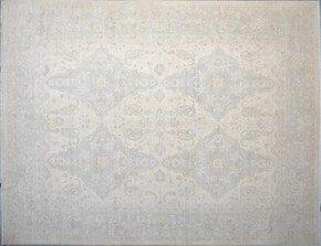 Pearl-Chobi-Rug_Talam-&-Khaadi_Treniq_0