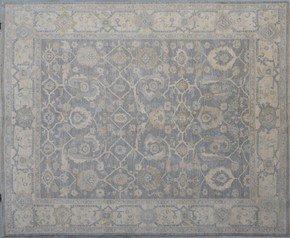 Oushak-Silver-Grey-Rug_Talam-&-Khaadi_Treniq_0