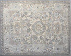 Silver-Grey-Mamluck-Rug_Talam-&-Khaadi_Treniq_0
