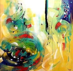 Infinity-Painting_Ella-Prakash_Treniq_0