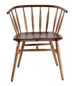 Eski-Chair-I_Alankaram_Treniq_0