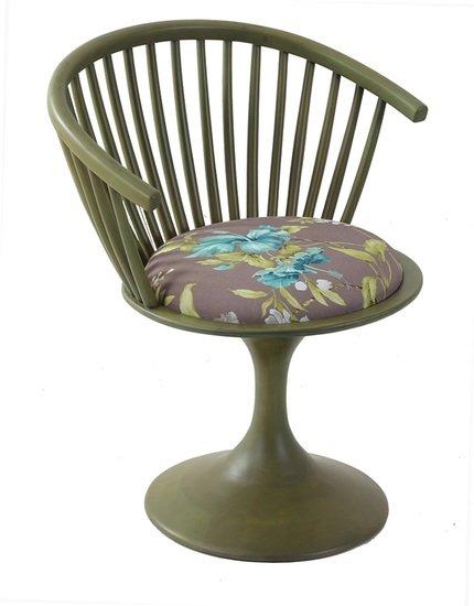 Eski chair ii alankaram treniq 1 1524411988472