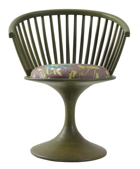 Eski chair ii alankaram treniq 1 1524411988484