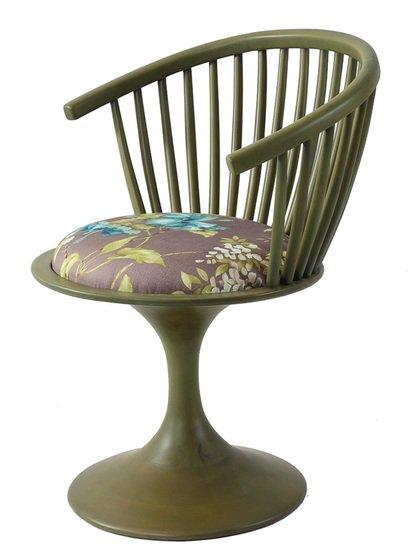 Eski chair ii alankaram treniq 1 1524411988482