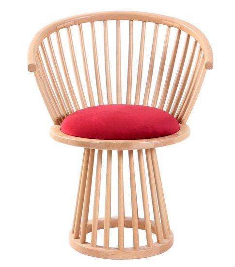 Eski chair iii alankaram treniq 1 1524412331376