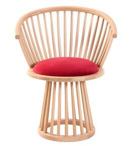 Eski-Chair-Iii_Alankaram_Treniq_0