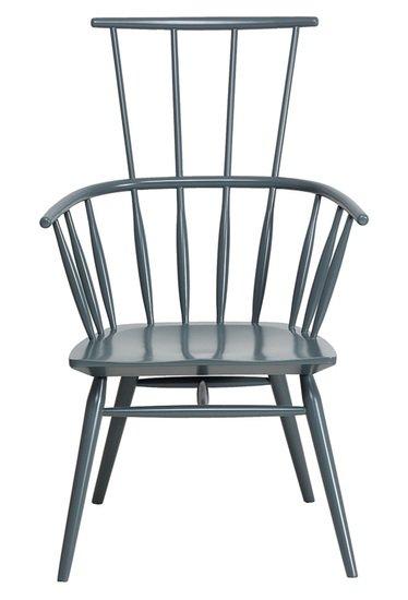 Eski chair iv alankaram treniq 1 1524412852884