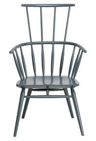 Eski-Chair-Iv_Alankaram_Treniq_0