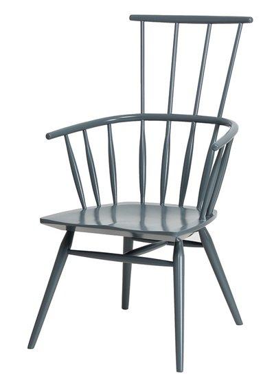 Eski chair iv alankaram treniq 1 1524412852896