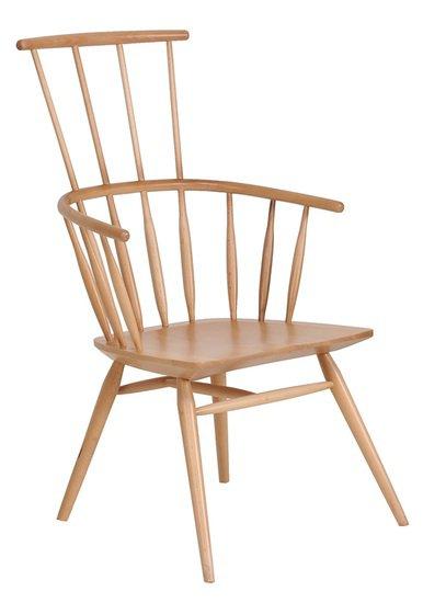 Eski chair v alankaram treniq 1 1524413325230