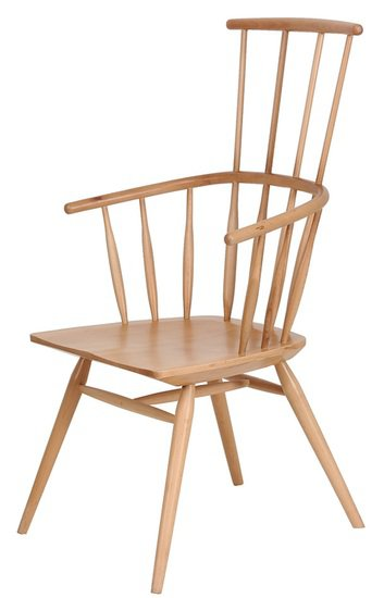 Eski chair v alankaram treniq 1 1524413325236