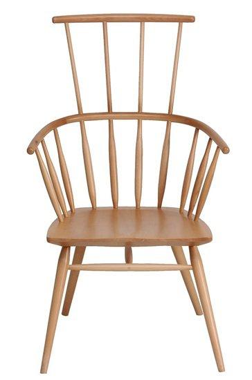 Eski chair v alankaram treniq 1 1524413325242