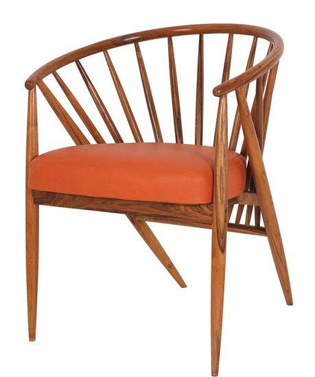 Hloma chair ii  alankaram treniq 1 1524415836590