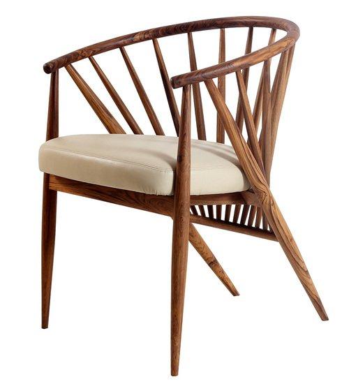Hloma chair iii  alankaram treniq 1 1524416032982