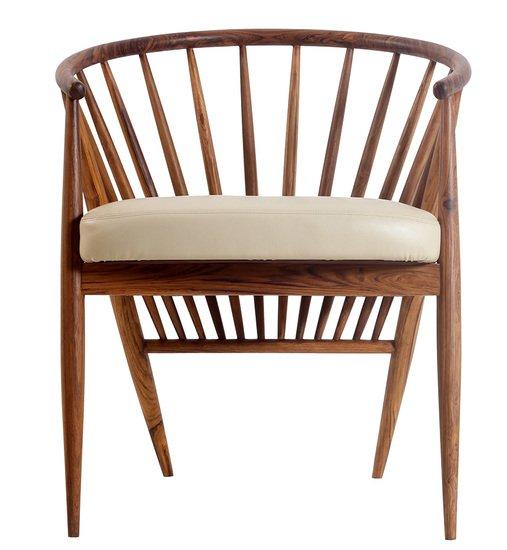 Hloma chair iii  alankaram treniq 1 1524416032992