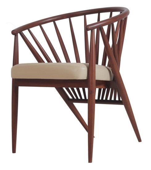 Hloma chair iv  alankaram treniq 1 1524416206528