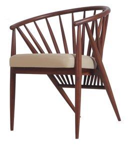 Hloma-Chair-Iv-_Alankaram_Treniq_0