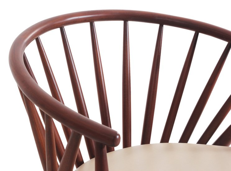 Hloma chair iv  alankaram treniq 1 1524416206542