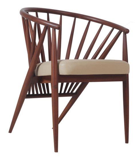 Hloma chair iv  alankaram treniq 1 1524416206536
