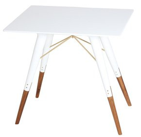Iki-Table-Ii-_Alankaram_Treniq_0