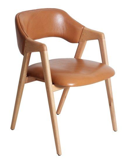 Ikkita chair iii  alankaram treniq 1 1524467815062