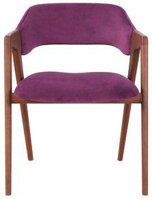 Ikkita-Chair-Vi-_Alankaram_Treniq_0