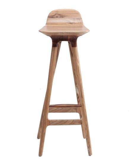 Inalt chair i  alankaram treniq 1 1524472336394