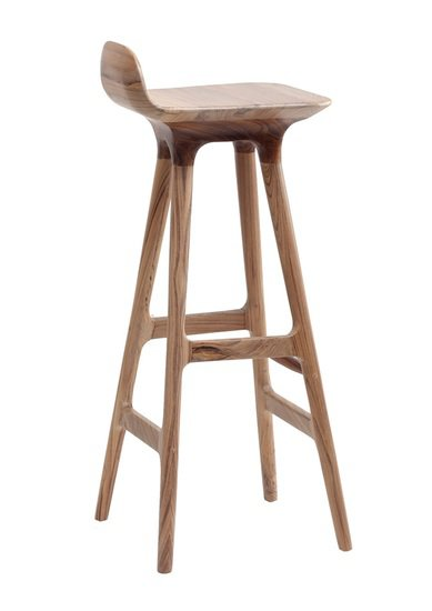 Inalt chair i  alankaram treniq 1 1524472336386