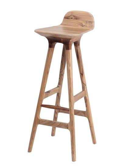 Inalt chair i  alankaram treniq 1 1524472336402