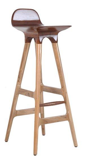 Inalt chair iii alankaram treniq 1 1524472820172