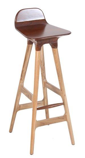 Inalt chair iii alankaram treniq 1 1524472820178