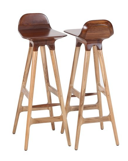 Inalt chair iii alankaram treniq 1 1524472820182