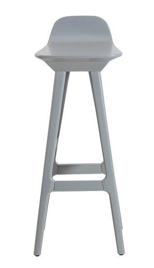 Inalt chair iv  alankaram treniq 1 1524473051888