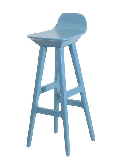 Inalt chair v  alankaram treniq 1 1524473266468
