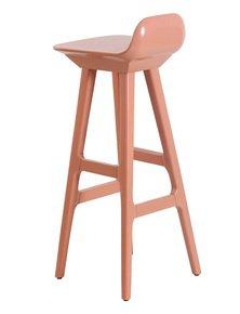 Inalt-Chair-Vii-_Alankaram_Treniq_0