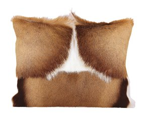 koboko-springbok-cushion_now-s-home_treniq_0