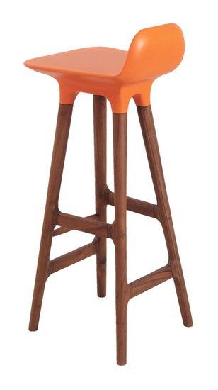 Inalt chair ix  alankaram treniq 1 1524474033424