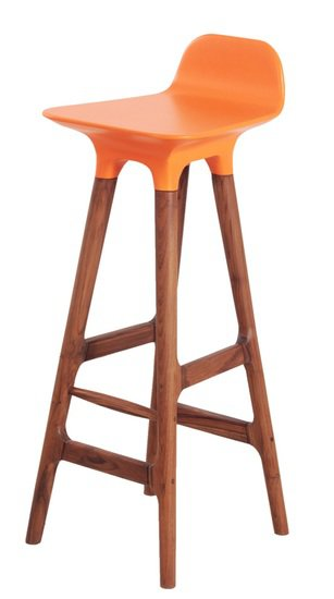 Inalt chair ix  alankaram treniq 1 1524474033418