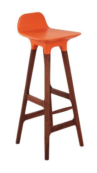 Inalt chair ix  alankaram treniq 1 1524474033432